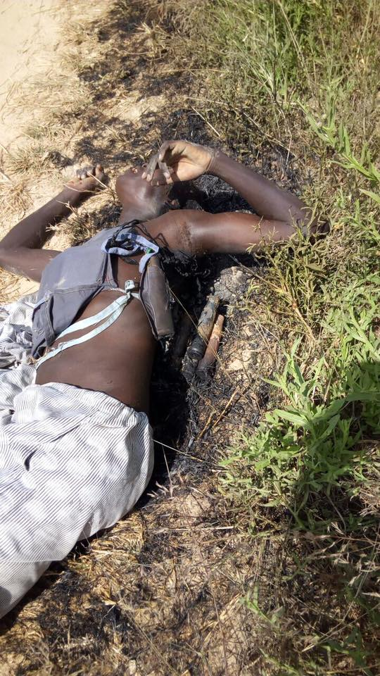 suicide-bomber-shot-dead-before-entering-idp-camp1